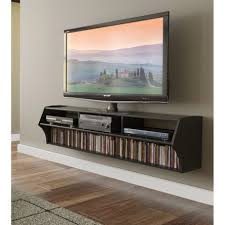 DIY TV Stand Ideas To Hide Cable Boxes And Wires