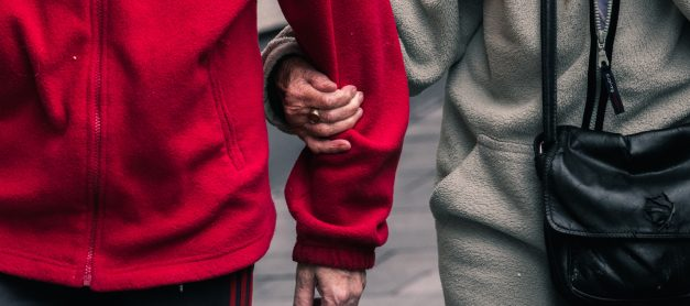 Senior Care Center's Things to Remember When you are a Caregiver