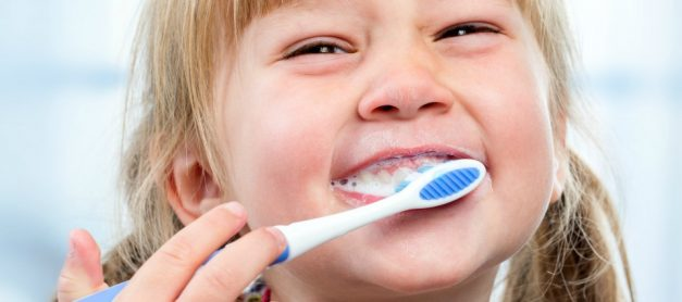 The Importance of Family Dental Hygiene