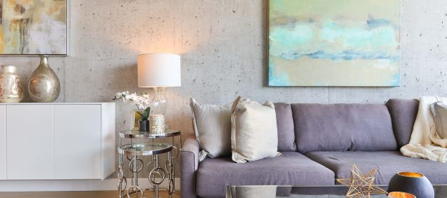 How to Add a Touch of Luxury to Your Home