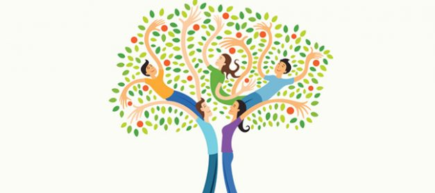 Are There Lords & Nobles in Your Family Tree?