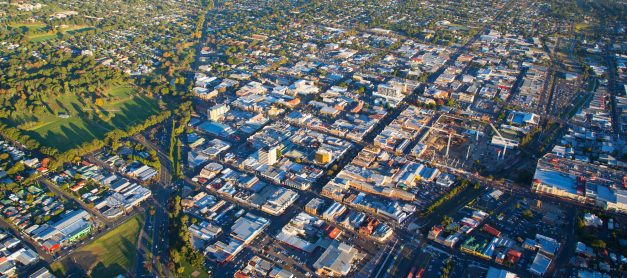 Exploring Toowoomba: 7 Things to Do in This City
