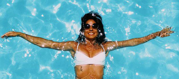 Shaving Bikini Line With Electric Razor? Here is How to Do It