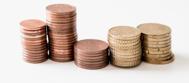 5 Basic Money Saving Tips that Really Work