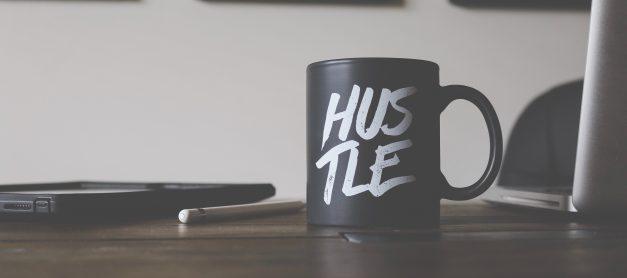 5 Entrepreneurs Every Millennial Should Follow
