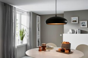 Light - Pendant Lights