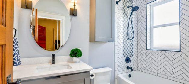 Obligatory DIY House Repairs Every Homeowner Must Learn