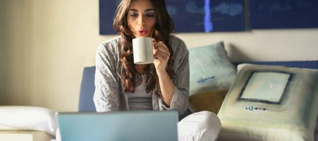 Three Ways You Can Side Hustle Online For An Extra Income