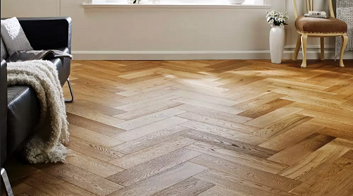 Engineered Wood Flooring – Why You Should Choose It