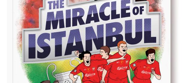 Still Nil Nil – A Football Lover's Perfect Gift