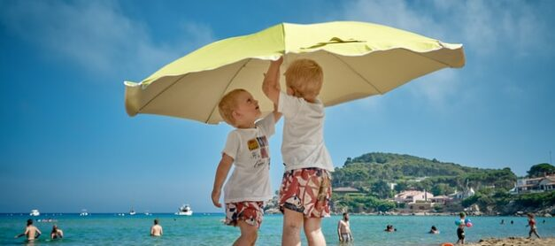 Want To Move Abroad With Your Family? Here Are Some Essential Tips