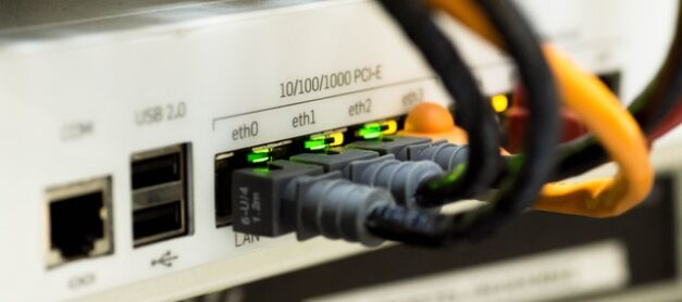 Are You Getting the Internet Speeds You're Paying For?