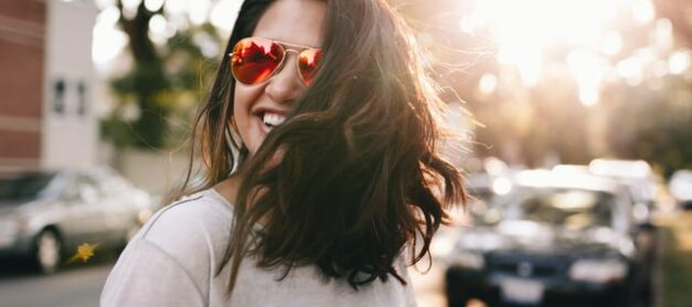 Summer's Here – It's Time For A More Positive Outlook
