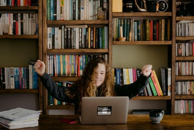 Homeschooling and its Advantages