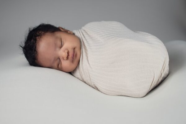 A Gift Guide for New Parents