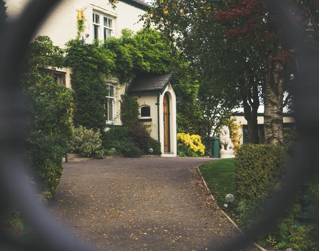 Five Way to Help You to Sell Your House