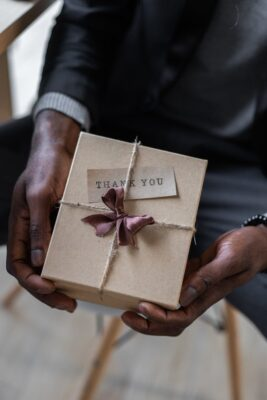 Gift Ideas for the Man Who Has Everything (All Budgets)