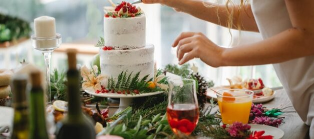 5 Ways to Promote Your Small Business This Christmas
